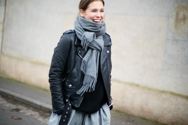 street_style_paris_fashion_week_marzo_2014_405595400_1200x