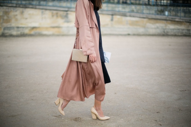 street_style_paris_fashion_week_marzo_2014_412769331_1200x