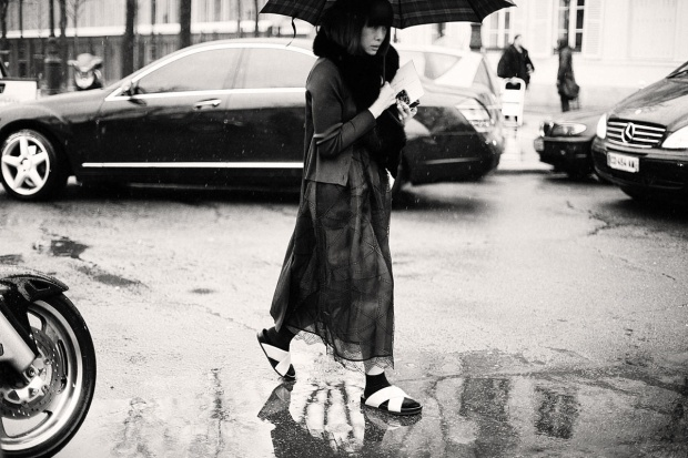 street_style_paris_fashion_week_marzo_2014_419718038_1200x
