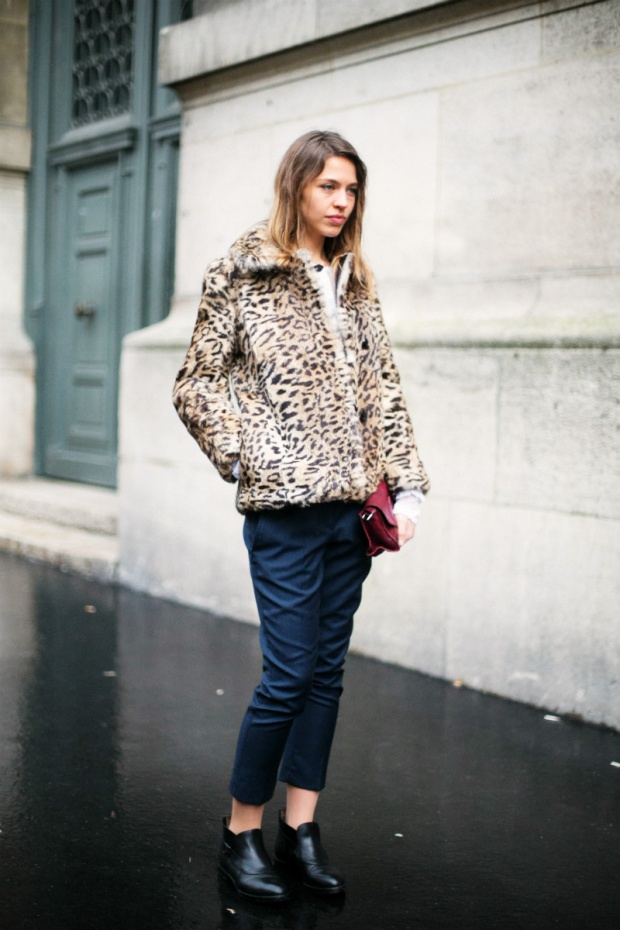 street_style_paris_fashion_week_marzo_2014_429704451_800x