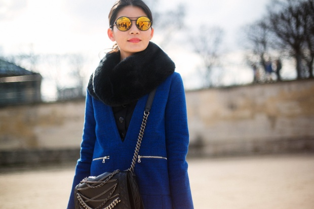 street_style_paris_fashion_week_marzo_2014_437920681_1200x
