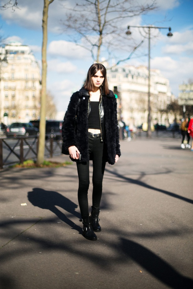 street_style_paris_fashion_week_marzo_2014_443932398_800x