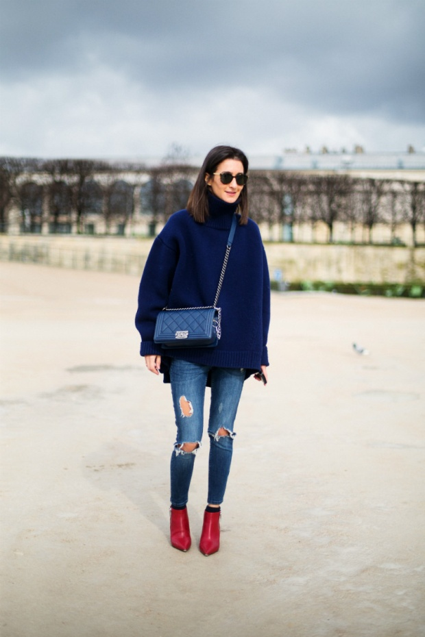 street_style_paris_fashion_week_marzo_2014_449601471_800x