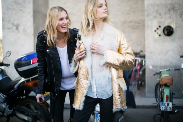 street_style_paris_fashion_week_marzo_2014_45020707_1200x