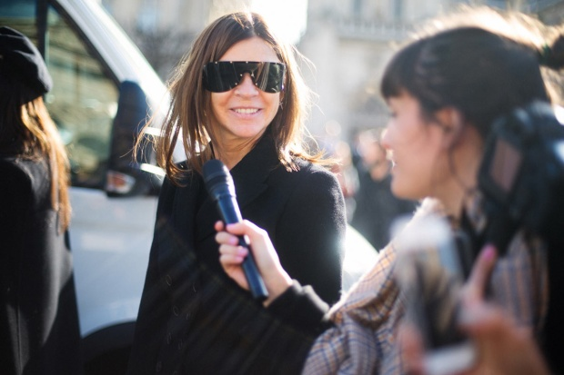 street_style_paris_fashion_week_marzo_2014_466947522_1200x