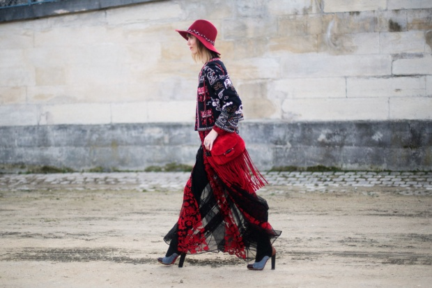 street_style_paris_fashion_week_marzo_2014_473879901_1200x