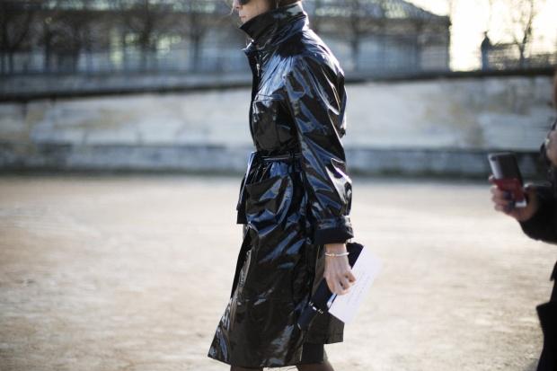 street_style_paris_fashion_week_marzo_2014_489233984_1200x