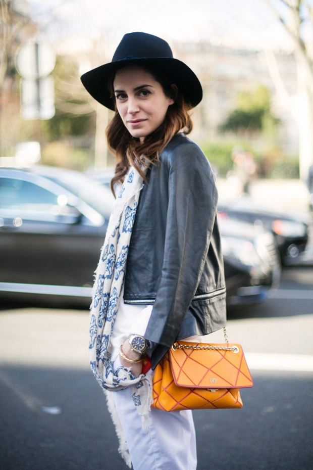 street_style_paris_fashion_week_marzo_2014_515185899_800x