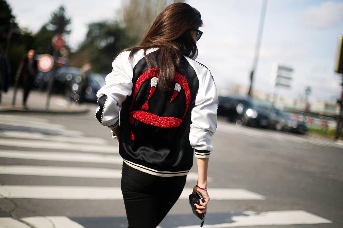 street_style_paris_fashion_week_marzo_2014_520382696_1200x