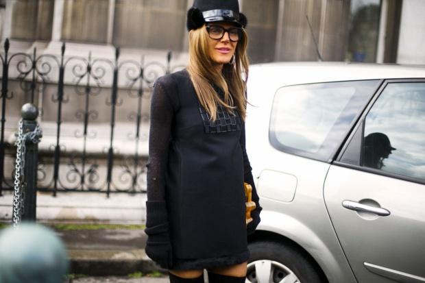 street_style_paris_fashion_week_marzo_2014_538410144_1200x