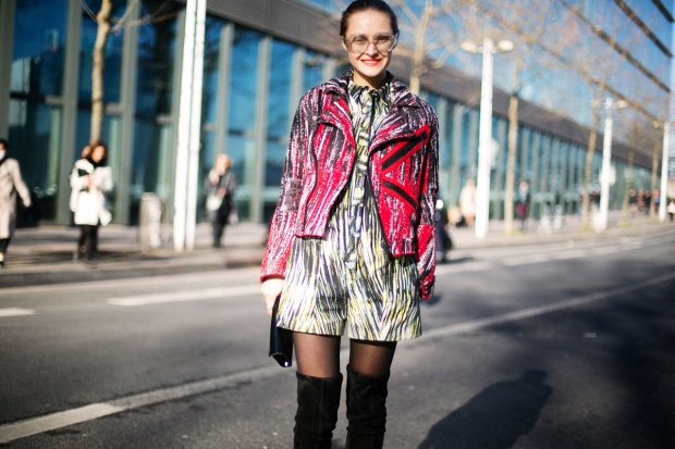 street_style_paris_fashion_week_marzo_2014_553158120_1200x