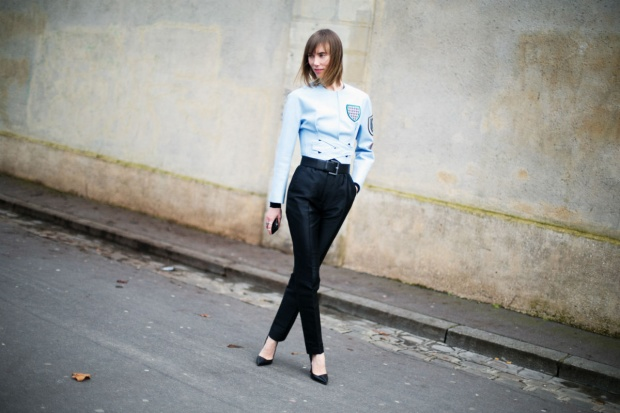 street_style_paris_fashion_week_marzo_2014_555064769_1200x