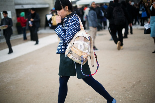 street_style_paris_fashion_week_marzo_2014_559903226_1200x
