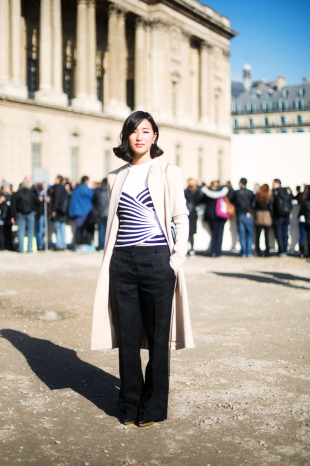 street_style_paris_fashion_week_marzo_2014_570705841_800x
