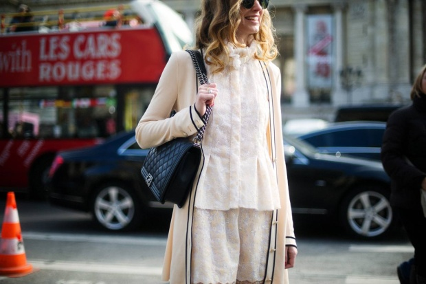street_style_paris_fashion_week_marzo_2014_57085558_1200x