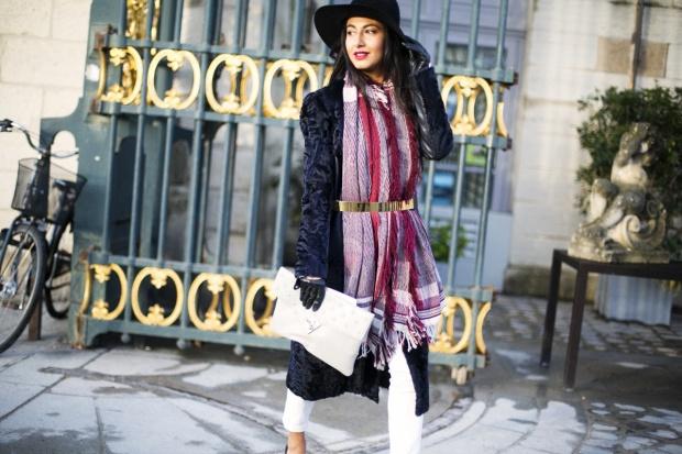 street_style_paris_fashion_week_marzo_2014_573502903_1200x