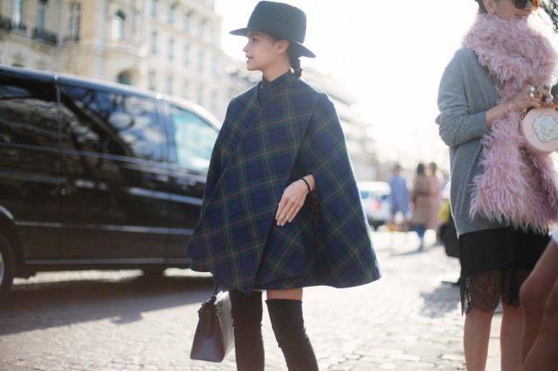street_style_paris_fashion_week_marzo_2014_579021505_1200x