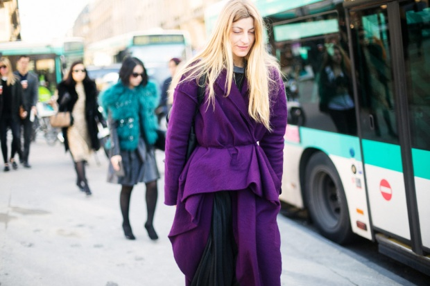 street_style_paris_fashion_week_marzo_2014_579961867_1200x
