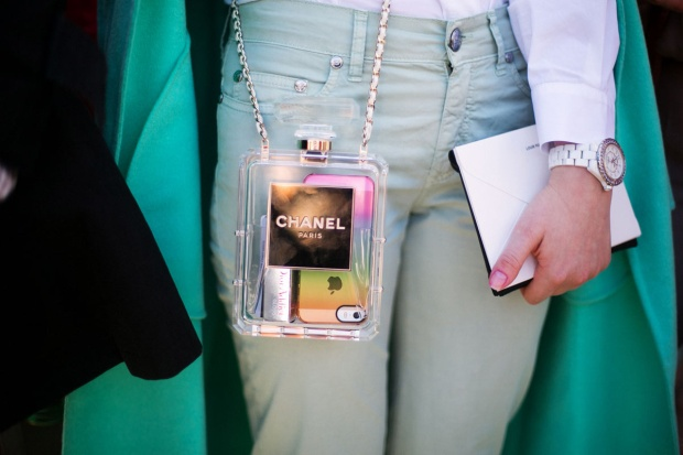 street_style_paris_fashion_week_marzo_2014_584544540_1200x