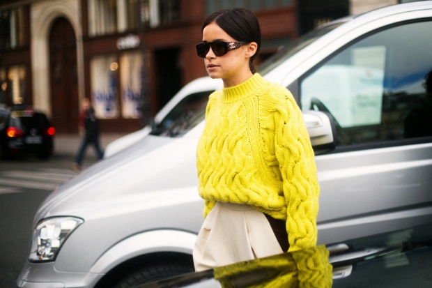 street_style_paris_fashion_week_marzo_2014_601975530_1200x