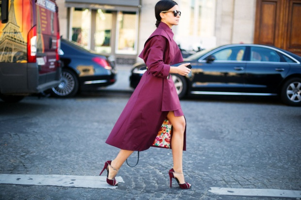 street_style_paris_fashion_week_marzo_2014_606968900_1200x