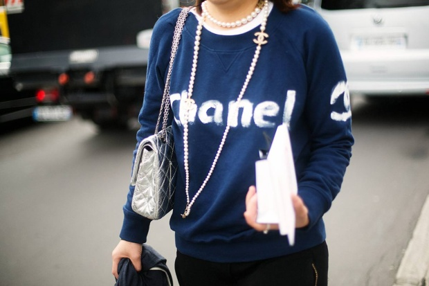 street_style_paris_fashion_week_marzo_2014_608527966_1200x