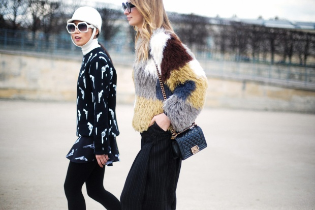 street_style_paris_fashion_week_marzo_2014_63139290_1200x