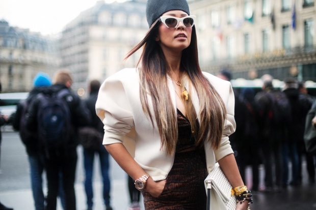 street_style_paris_fashion_week_marzo_2014_633892559_1200x