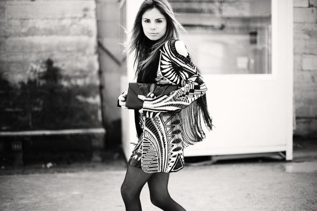 street_style_paris_fashion_week_marzo_2014_654750664_1200x