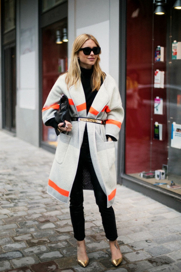 street_style_paris_fashion_week_marzo_2014_662863862_800x