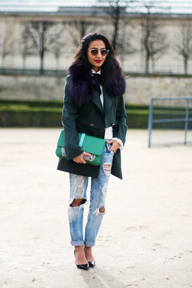 street_style_paris_fashion_week_marzo_2014_704898409_800x