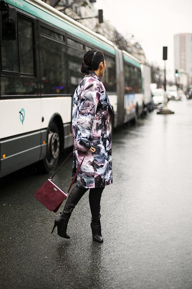 street_style_paris_fashion_week_marzo_2014_714992847_800x