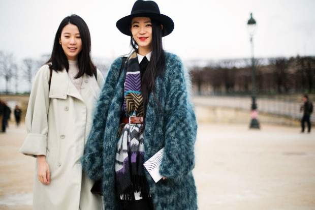 street_style_paris_fashion_week_marzo_2014_746784968_1200x