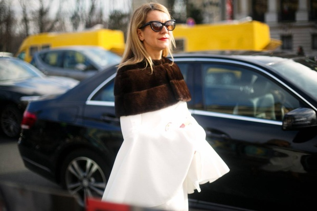 street_style_paris_fashion_week_marzo_2014_750957584_1200x