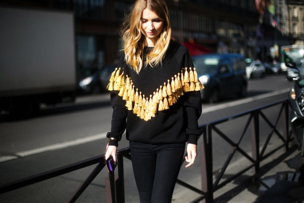 street_style_paris_fashion_week_marzo_2014_756334331_1200x