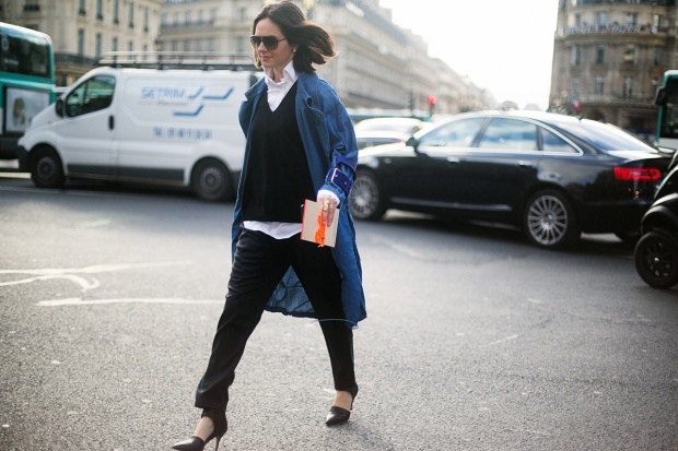 street_style_paris_fashion_week_marzo_2014_784911219_1200x