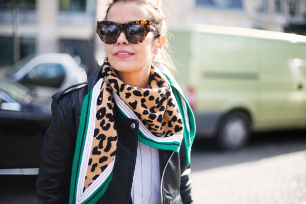 street_style_paris_fashion_week_marzo_2014_801992372_1200x