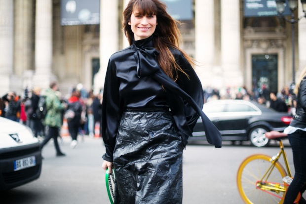 street_style_paris_fashion_week_marzo_2014_802116111_1200x