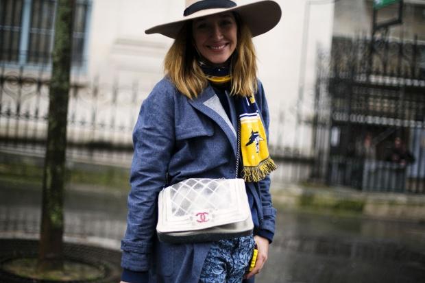 street_style_paris_fashion_week_marzo_2014_820075482_1200x
