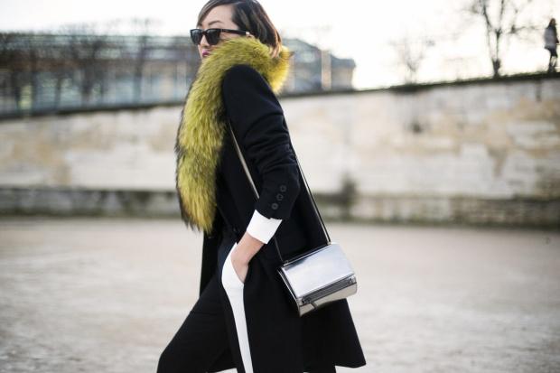 street_style_paris_fashion_week_marzo_2014_8204147_1200x