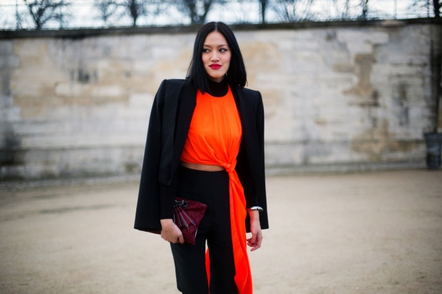 street_style_paris_fashion_week_marzo_2014_829392714_1200x