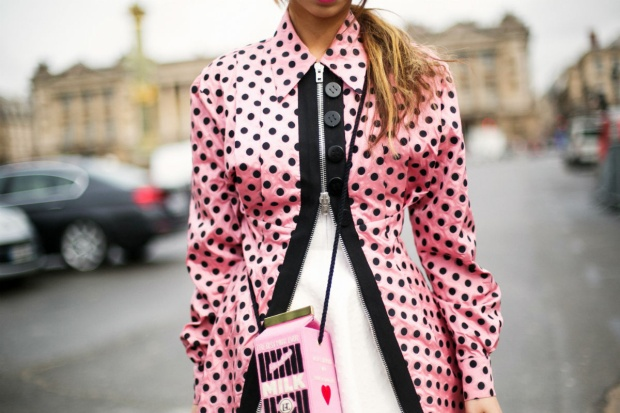 street_style_paris_fashion_week_marzo_2014_83544681_1200x