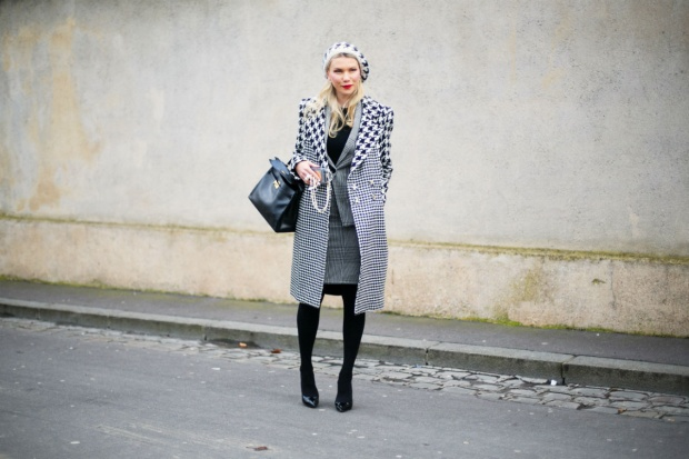 street_style_paris_fashion_week_marzo_2014_840726386_1200x