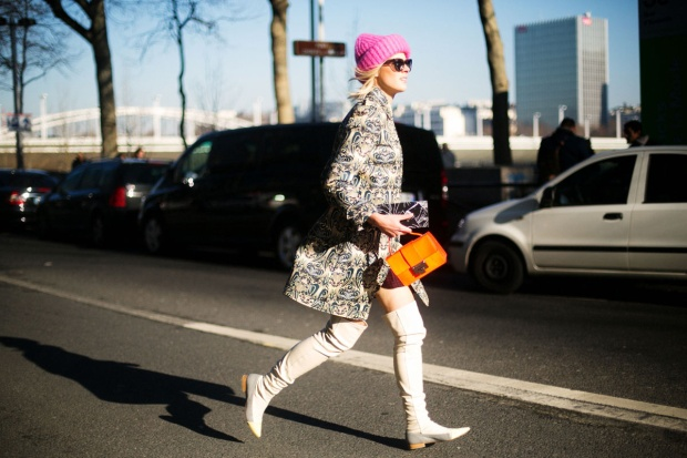 street_style_paris_fashion_week_marzo_2014_848685287_1200x