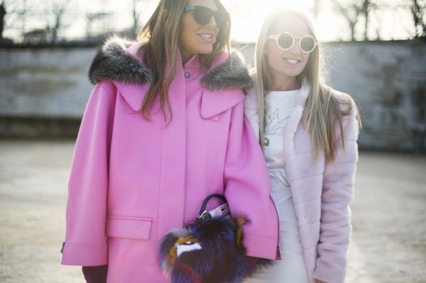 street_style_paris_fashion_week_marzo_2014_858510056_1200x