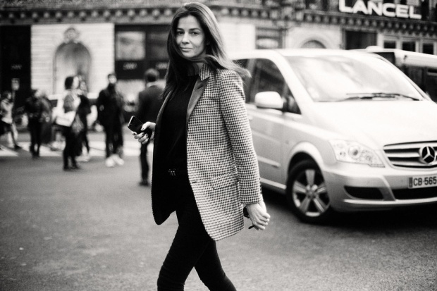street_style_paris_fashion_week_marzo_2014_87047488_1200x