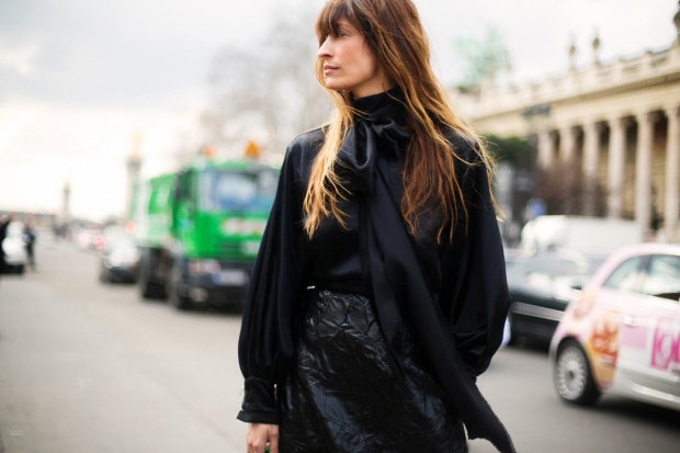street_style_paris_fashion_week_marzo_2014_876806072_1200x