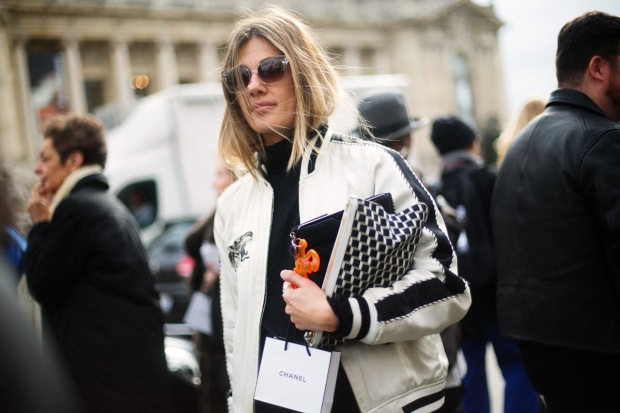 street_style_paris_fashion_week_marzo_2014_886046301_1200x