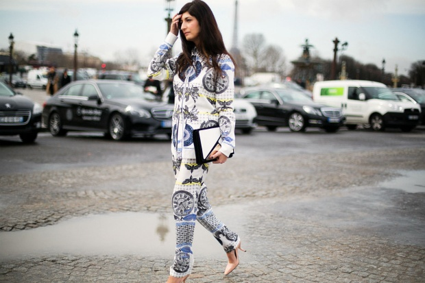 street_style_paris_fashion_week_marzo_2014_896087859_1200x