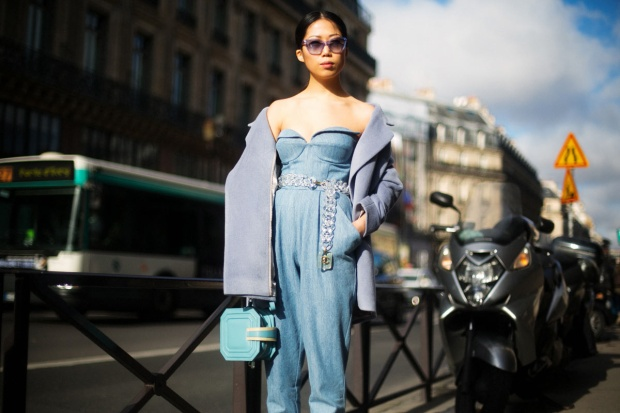 street_style_paris_fashion_week_marzo_2014_905252012_1200x